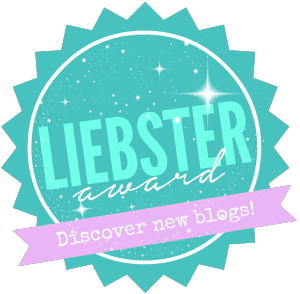 liebster2baward2b2