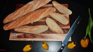 Dinkelbaguettes (7)