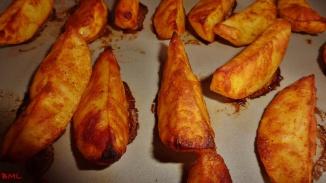 Kartoffelspalten (11)