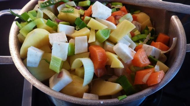 Kartoffelsuppe (4)