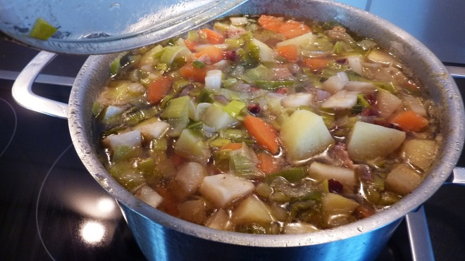 Kartoffelsuppe (5)