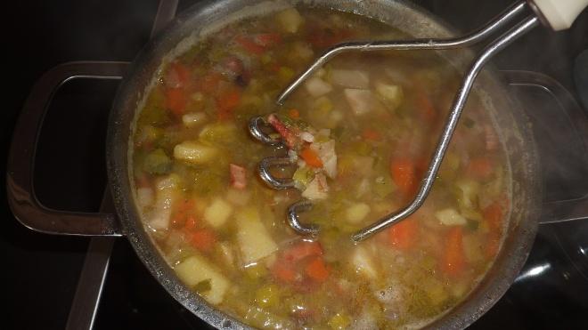 Kartoffelsuppe (6)