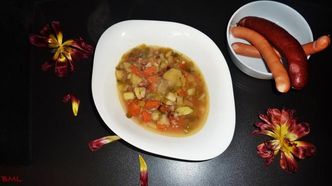 Kartoffelsuppe (7)