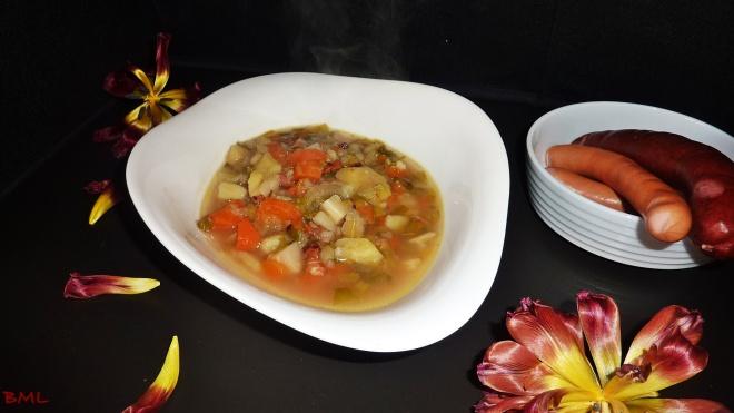 Kartoffelsuppe (8)
