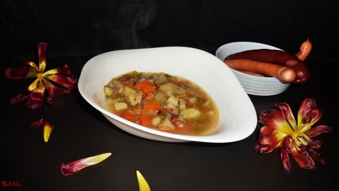 Kartoffelsuppe (9)