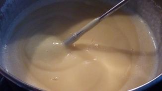 Puddingschnecken (12)