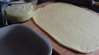 Puddingschnecken (20)