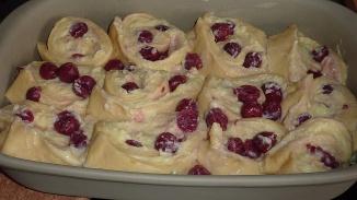Puddingschnecken (27)