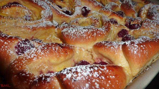 Puddingschnecken (3)