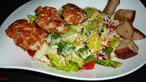 Salat (10)