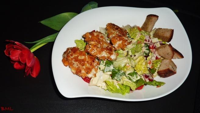 Salat (13)