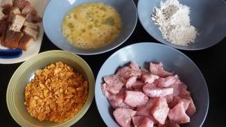 Salat (4)