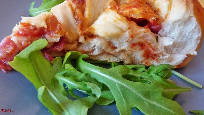 Pizzablume (4)