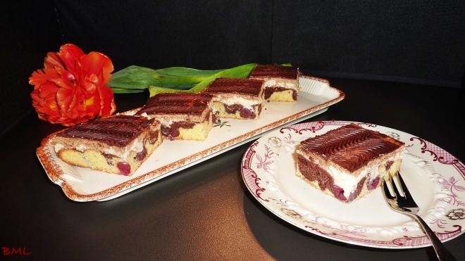 Schneewittchenkuchen (22)