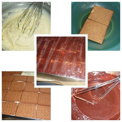 Schneewittchenkuchen3