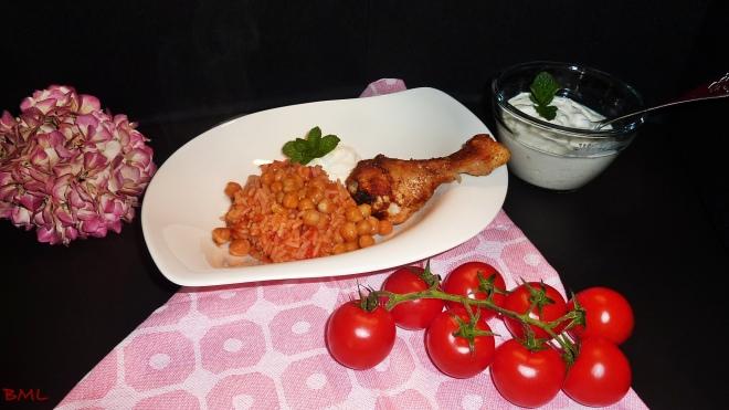 Tomatenreis (6)