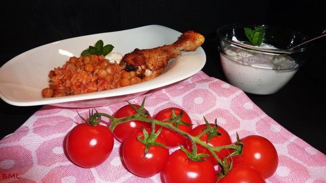 Tomatenreis (8)