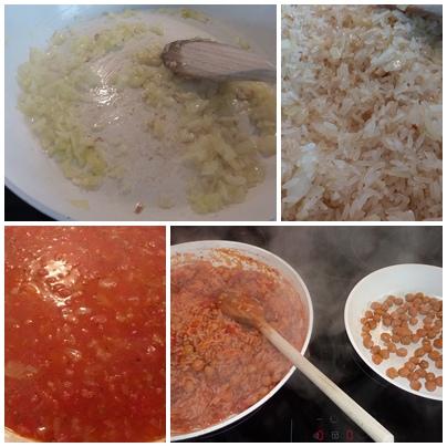 Tomatenreis1