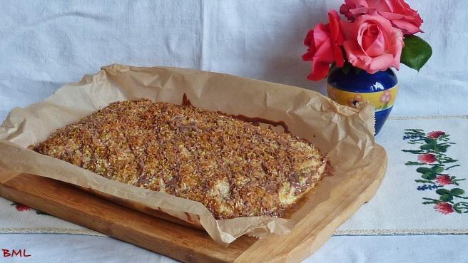 Buttermilch-Kokoskuchen (17)