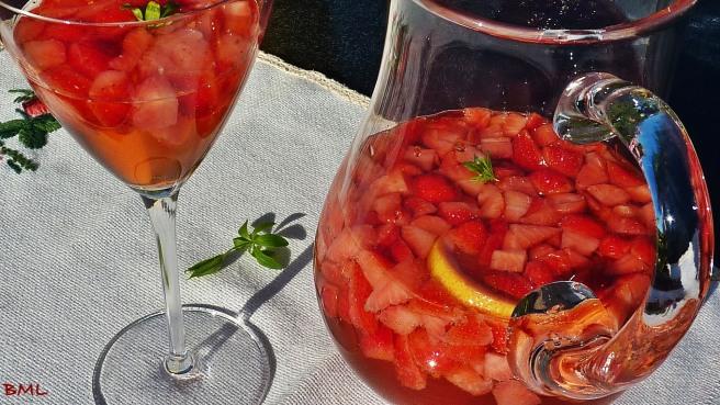Erdbeer-Mai-Bowle (8)