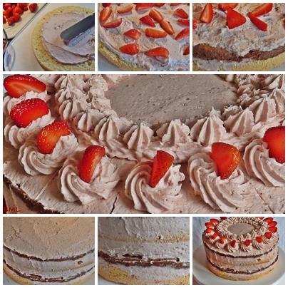 Erdbeer5
