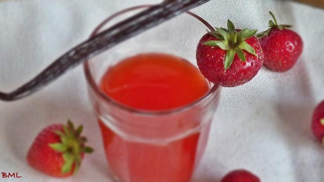 Erdbeer-Limes (14)