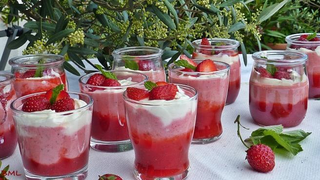 Erdbeer-Mascarpone-Dessert (9)
