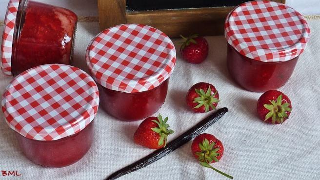 Erdbeervanillekonfitüre (13)