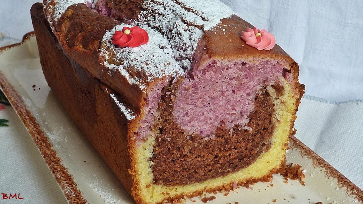 Papageienkuchen Geburtstagskuchen Zum Blogevent Der Munchner Kuche
