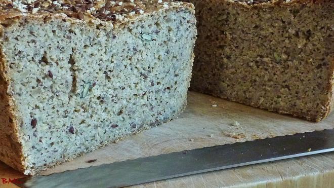 Brot glutenfrei (10)