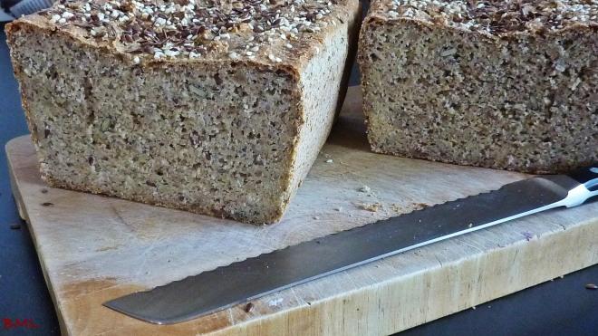 Brot glutenfrei (11)