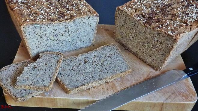 Brot glutenfrei (12)