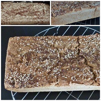 Brot glutenfrei2