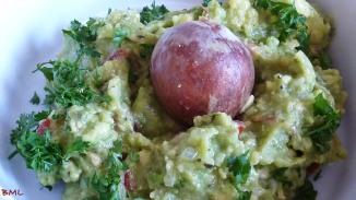 Guacomole (3)