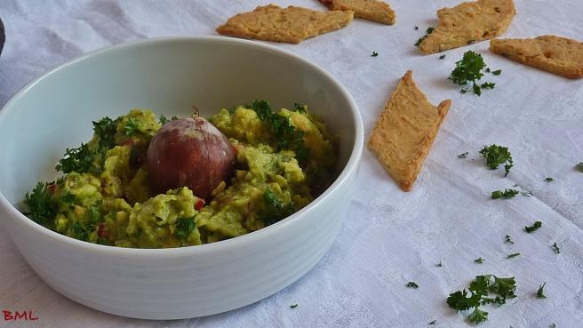 Guacomole (7)