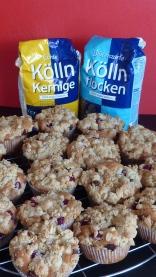 Himbeer-Haferflocken-Muffins mit Streuselcrunch (14)