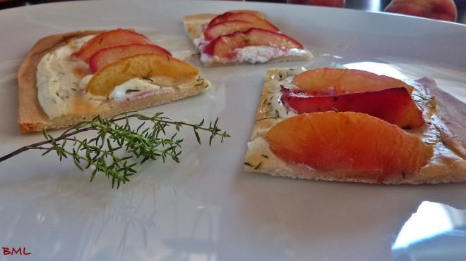 FlammkuchenPfirsich (7)