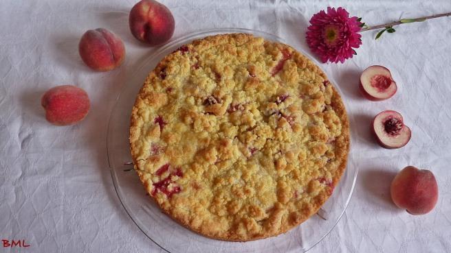 Pfirsichstreuselkuchen (12)