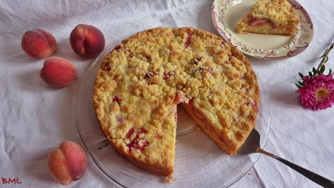 Pfirsichstreuselkuchen (16)