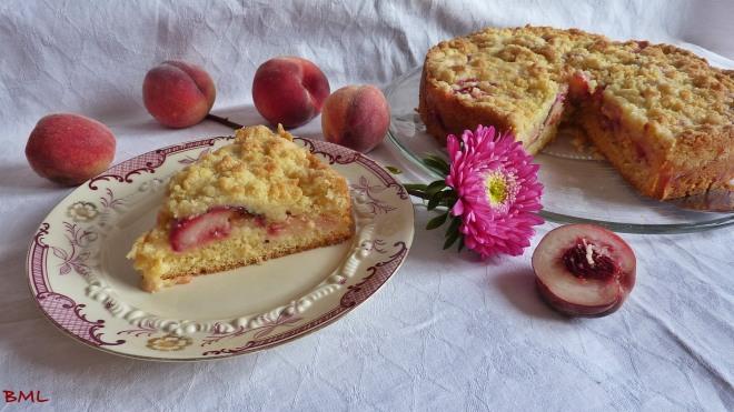 Pfirsichstreuselkuchen (18)