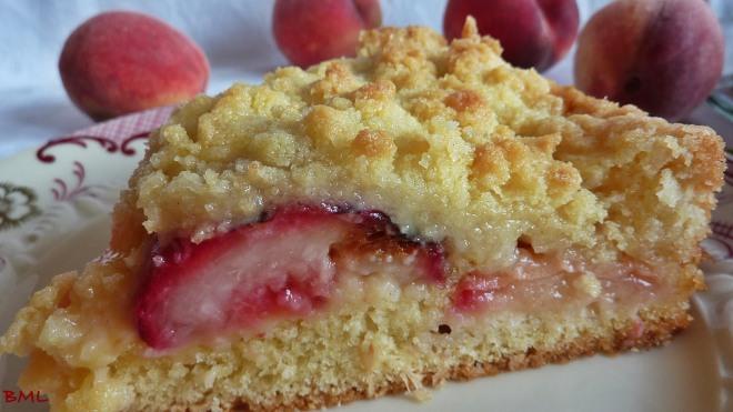 Pfirsichstreuselkuchen (19)