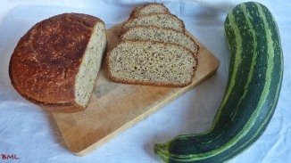 Zucchini-Saatenbrot (11)