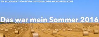 https://backenmitleidenschaftblog.files.wordpress.com/2016/09/318cc-113-1313_img.jpg?w=656