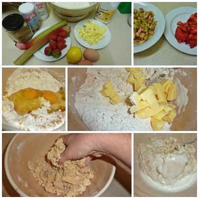 Fruchtscones1