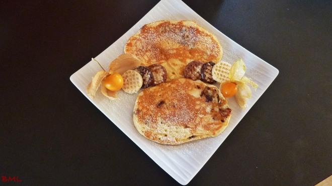 pancakes-12