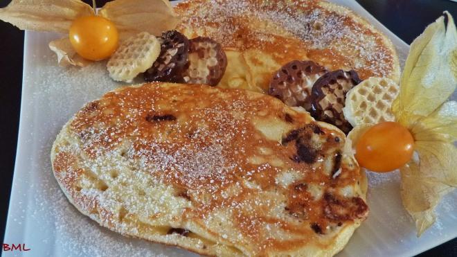 pancakes-13