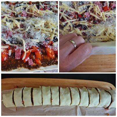 pizzaschnecken2
