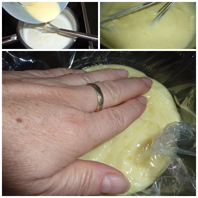 puddingbrezeln1