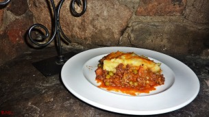 shepherds-pie-21