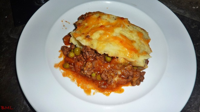 shepherds-pie-23